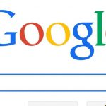 Top google search keywords