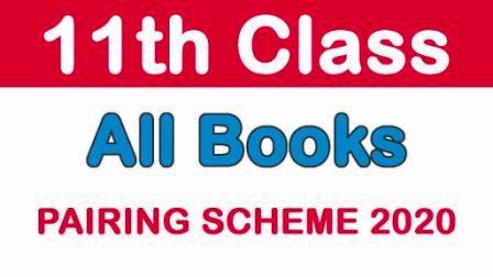 11-Class-All-Book-Pairing-Scheme-2020-1-1024x576