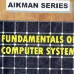 Computer Fundamental Book