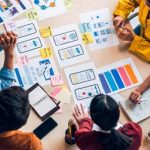 the top 5 ux research