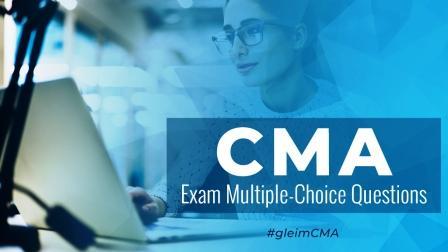 CMA ENTERPRISE MANAGEMENT MCQS PDF FREE DOWNLOAD