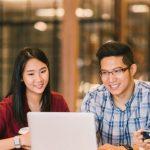 Cambridge Trust postgraduate placements in UK, 2021