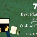 7 Best Online Learning Platforms for Students