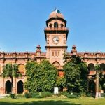 PU Introduces Two Year Associate Degrees