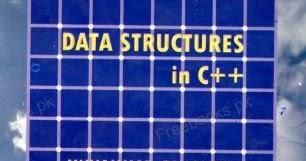 Aikman series Data Structures C