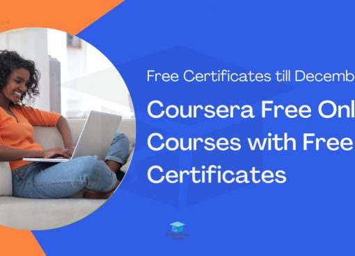 7000 Coursera Free Online Courses 2021