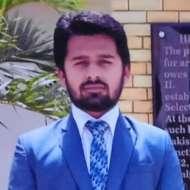 Musawar Raza